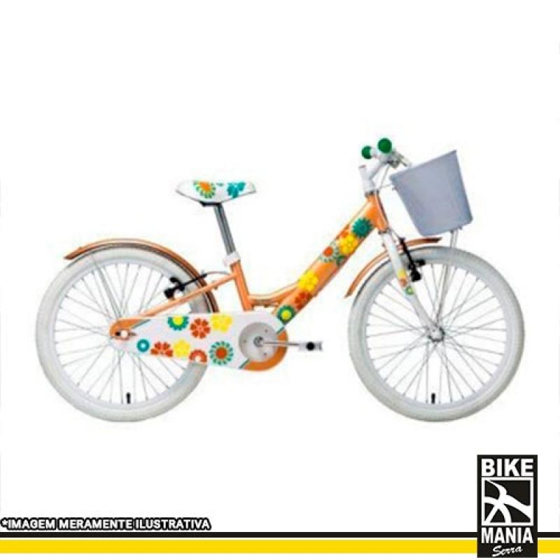 Bicicleta Groove Preço Mairiporã - Bicicleta de Marcha