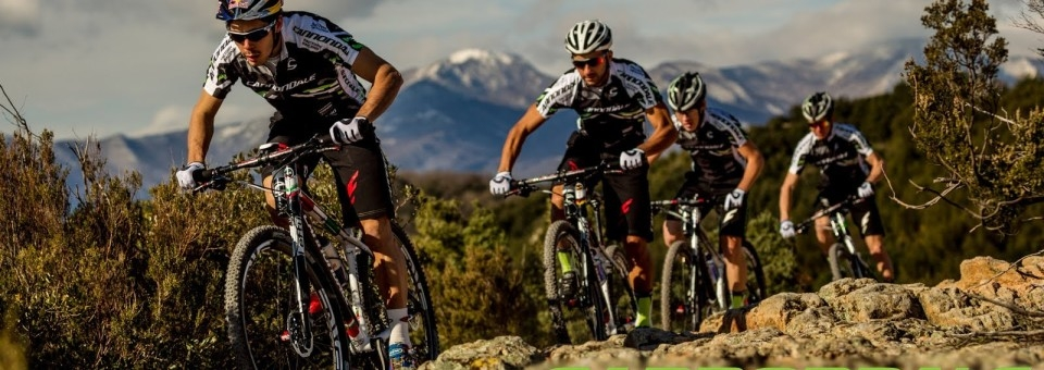 bicicleta-para-trilha-bikemaniaserra-banner1