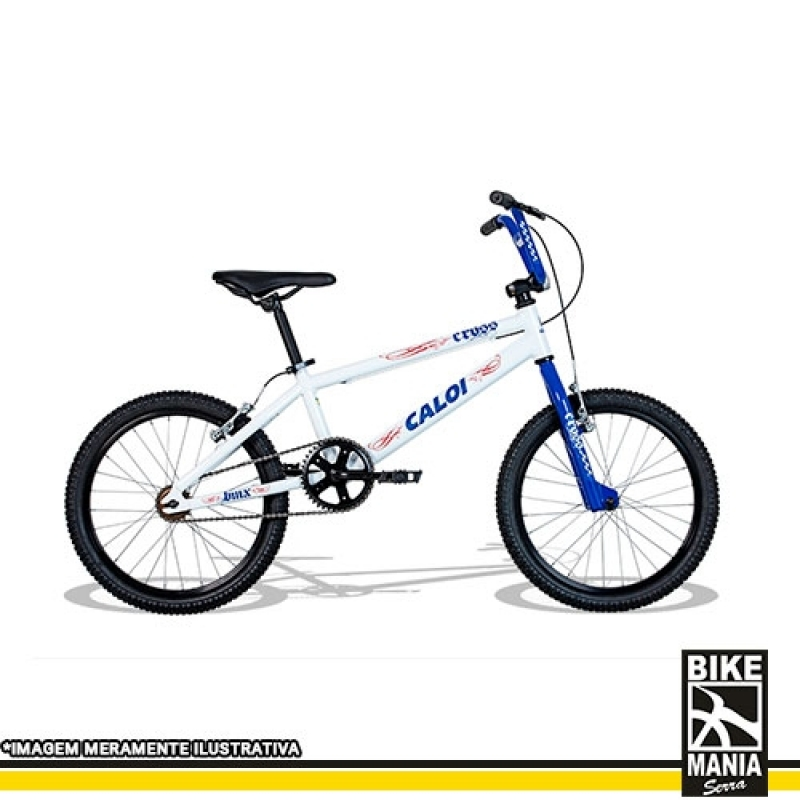 Onde Encontro Bicicleta Aro 20 Pirambóia - Bicicleta de Marcha