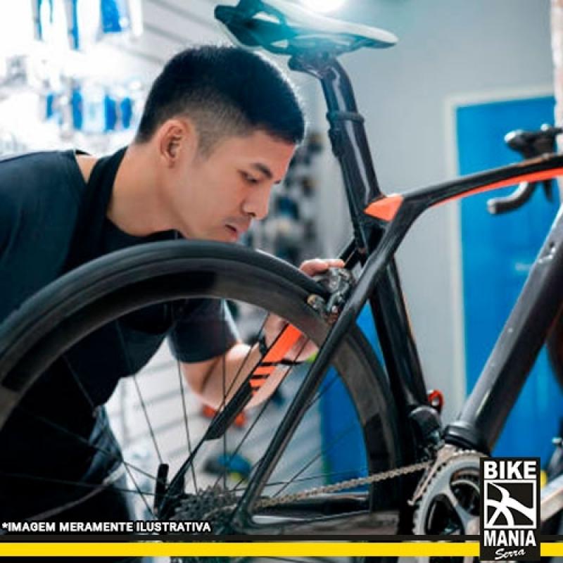 18c35191c Quanto Custa Manutenção Marcha Bicicleta Engenheiro Goulart - Manutenção  Corrente Bicicleta
