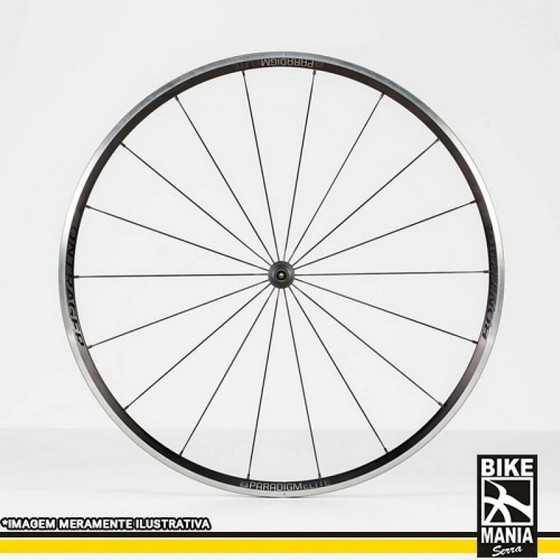 e52a49af9 quanto custa roda de bicicleta aro 26 Nova Odessa