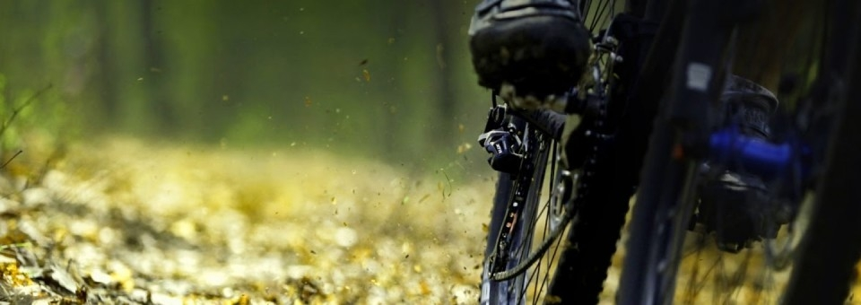 roda-de-bicicleta-bikemaniaserra-banner2