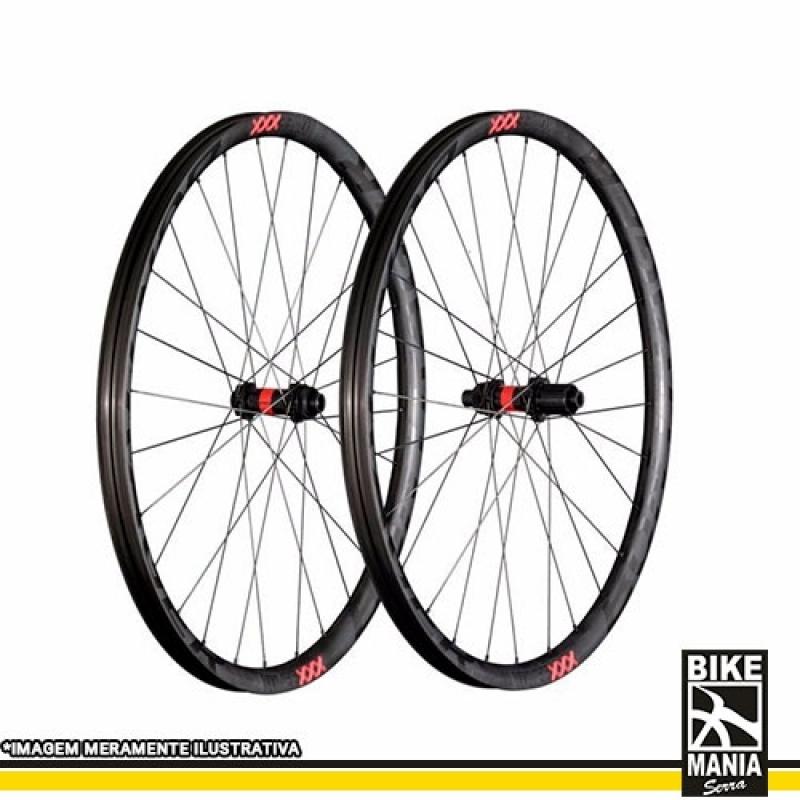 49abf46e9 quanto custa roda de bicicleta larga Piqueri