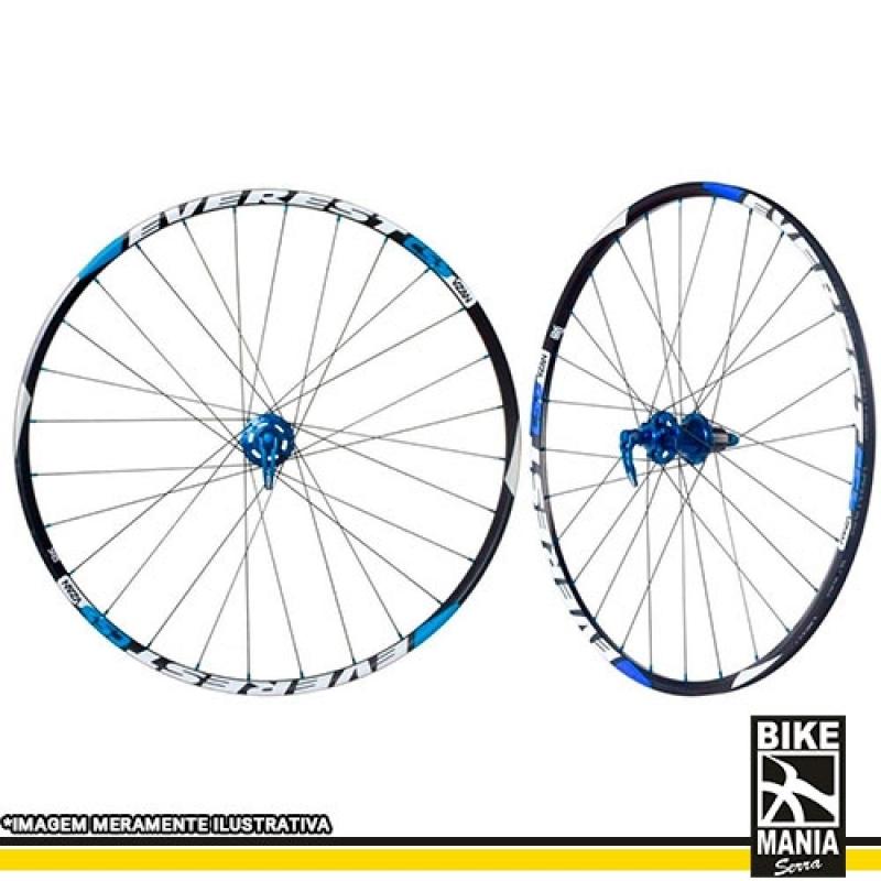 854ca0f17 Rodas de Bicicletas Aro 24 Engenheiro Goulart - Roda de Bicicleta ...