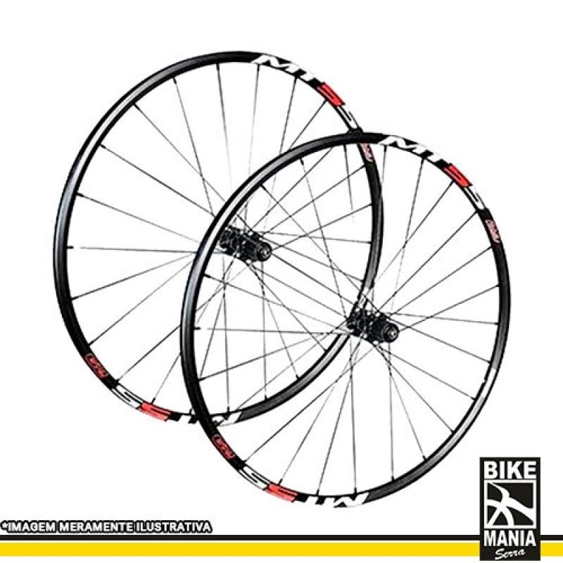 8e62a7644c Rodas de Bicicletas Aro 29 Araras - Roda de Bicicleta Infantil ...