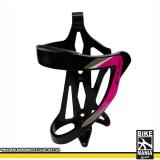 acessórios para bicicletas infantil Jd da Conquista