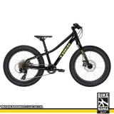 bicicleta aro 26 melhor preço São Domingos