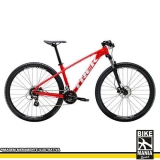 bicicleta de corrida melhor preço Lauzane Paulista