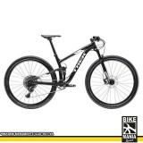 bicicleta de marcha melhor preço Jaguaré