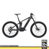 bicicleta elétrica melhor preço Imirim