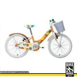 bicicleta groove preço Franca