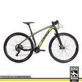 bicicleta oggi melhor preço Parque Morumbi