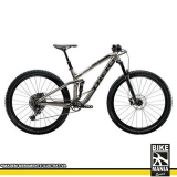 bicicleta para trilha preço Jardim Santa Helena