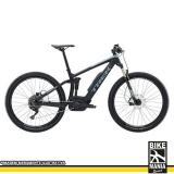 bicicletas aro 20 Jardim Santa Terezinha