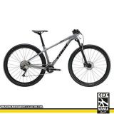 bicicletas aro 26 Vila Clementino
