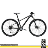 bicicletas aro 29 Interlagos