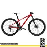 bicicletas de marcha Vila Clementino