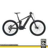 bicicletas elétricas Sorocaba