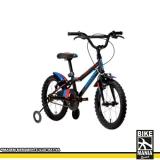 bicicletas groove Pompéia