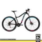 bicicletas urbana Pirituba