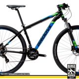 bike groove Sacomã