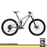 bike para ciclismo preço Butantã