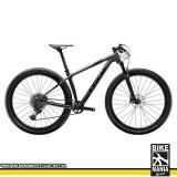 bike para competição preço Perdizes
