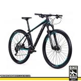 bike personalizada Atibaia