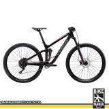 bike profissional Jardim Iguatemi