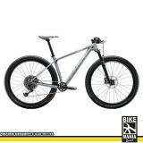 bike trek preço Jardim Santa Helena