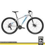 bike para asfalto e terra