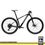 bike para corrida
