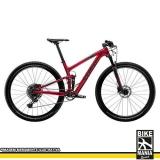 bikes para asfalto e terra Carapicuíba