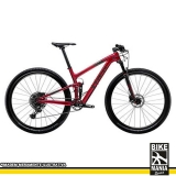 bikes para asfalto e terra Instituto da Previdência