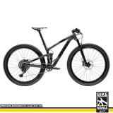 bikes para corrida Limeira