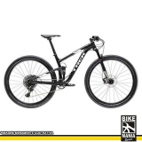 bikes trek Jardim Orly