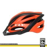 capacete para mountain bike preço Jaguaré