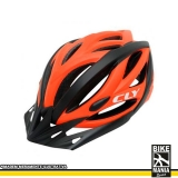 capacete para mountain bike Santana