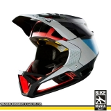 capacete de bike para trilha