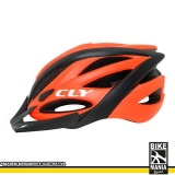 capacete para mountain bike