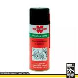 lubrificação de suspensão de bikes dianteira Vinhedo