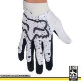luvas ciclista mountain bike Bixiga