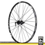 onde comprar roda de bicicleta aro 29 Lauzane Paulista