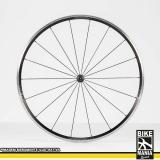 onde comprar roda de bicicleta com rolamento Piqueri