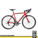 onde encontrar bike para competição Santana