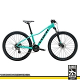 onde encontrar bike profissional Vila Formosa