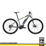 onde encontro bicicleta elétrica Suzano