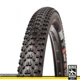 onde tem pneu para mountain bike Glicério