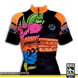 onde tem roupa para ciclismo infantil Pedreira