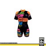 onde tem roupa para ciclismo urbano Tatuapé